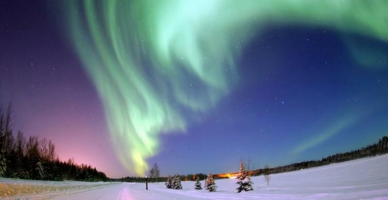 """Tour Virtuale """"La Magia del Nord"""" 3 giugno 2020"""