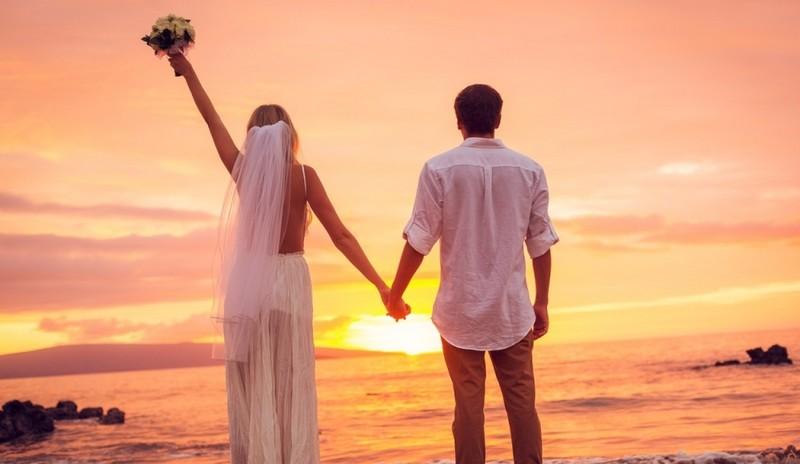 TIARE' VIAGGI WEDDING