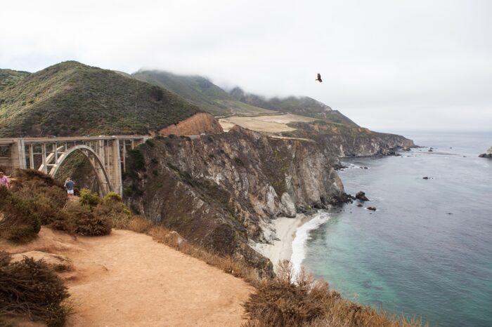 Sogno Californiano