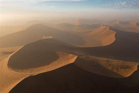 Tour Namibia Classica
