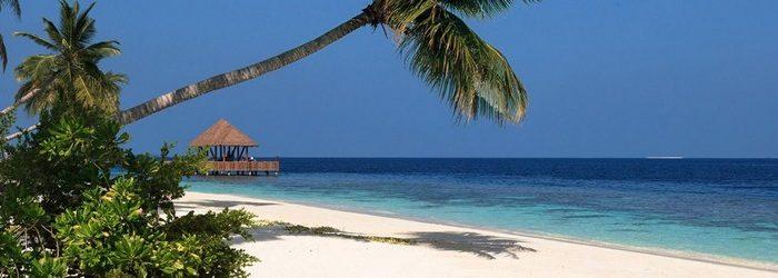 MALDIVE CAPODANNO