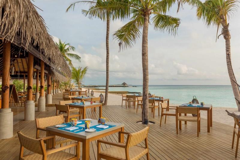 valtur maldive