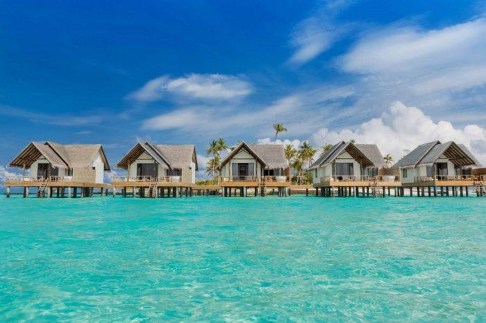 Maldive Speciale Novembre