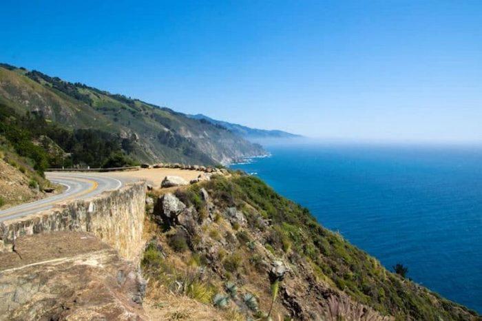 CALIFORNIA in BICI – ALLA SCOPERTA DI NAPA e SONOMA VALLEY