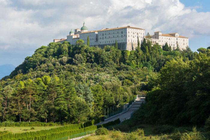 Italia on the road: alla scoperta di borghi e sapori tra i colli della Ciociaria