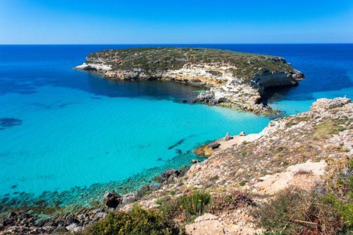 Luna di Miele da Sogno a Lampedusa
